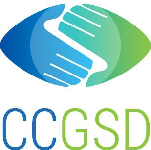 ccgsd_logo_v_media_cmyk_final