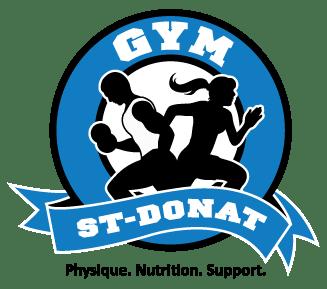 gymstdonat_logo